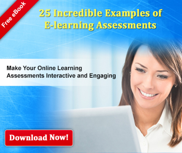 25 Incredible Examples of E-learning Assessments