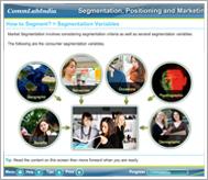 Custom Courseware