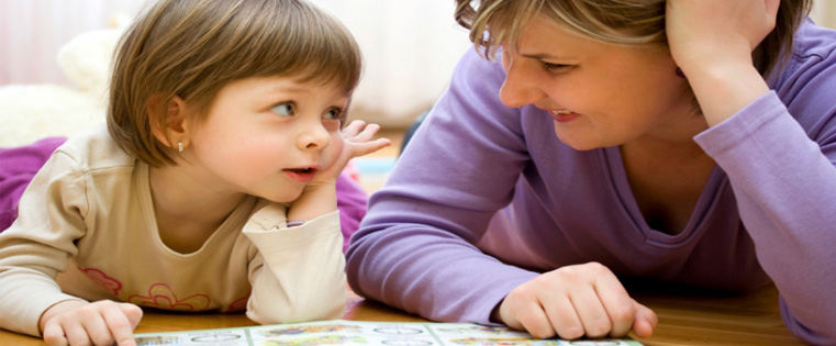 Storytelling An Effective Training Method!