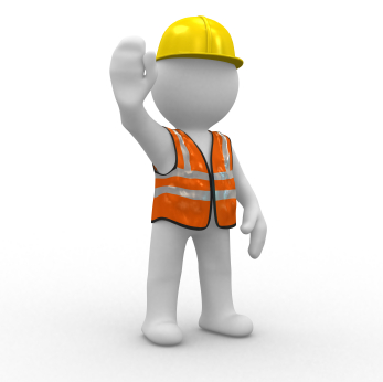 Designing Safety Program For Contractors Using Articulate  My First