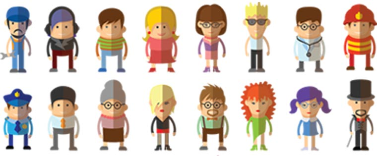 Use of Avatars In E-Learning
