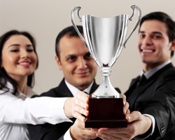 Best Learning and Training blogs of 2010