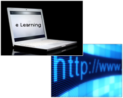 The Differences Between E-Learning And Websites
