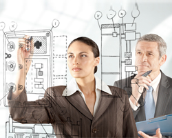 Steps For Knowledge Transfer In The Workplace