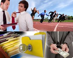 Compliance Training And Organizational Performance