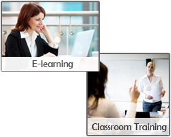 E-learning Over Traditional Classroom Instruction