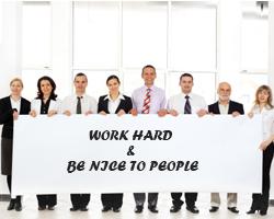 Emotional Intelligence At Workplace