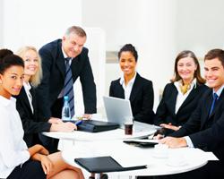 Conducting Successful Kick-off Meetings