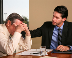 How to Conquer Communication Stress?