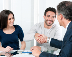 Effective Sales Negotiation Skills