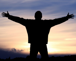 Ways to Overcome Self-Limiting Beliefs