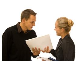 Importance of an Employee Handbook