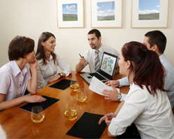 Creating Awareness about Company Policies and Processes among Employees