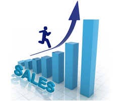 Critical Stages of an Effective Sales Cycle