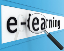 Pilot Testing eLearning Programs: Why, Who, and How