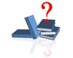 Creating an Effective Employee Handbook