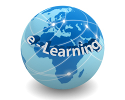 Introduction to Outsourcing in the eLearning Context