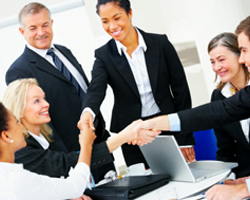 Importance Of Good Relationships And Right Communications In Project Management