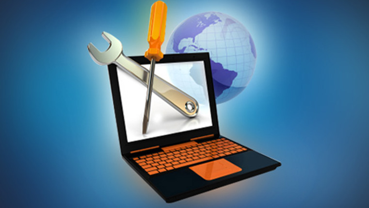 Selecting the Right Authoring Tool for Your Online Training Content