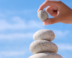 Tapping a SME's Tacit Knowledge: Part 1