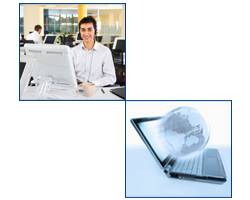 Benefits of Blended Solutions - A Mix of eLearning and Classroom Training