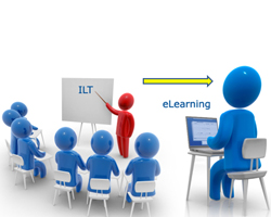 Can a Classroom Instructor be an Effective Instructional Designer? Part 1