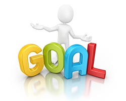 Learning Goals of the Workforce Training