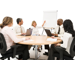 The Limitations of Instructor Led Trainings
