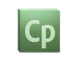 The Unique Benefits and Limitations of Adobe Captivate