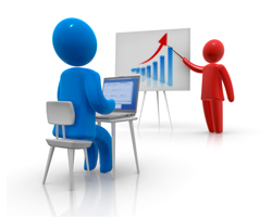 Role of Education and Training in Increasing Sales