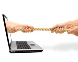 Tools Vs Design: The Tug of War in eLearning Design and Development