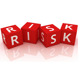 Understanding Project Risk Management
