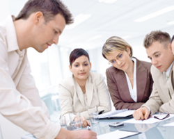 11 Tips to Lead an Effective Meeting