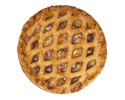 Serving up Well-made Product Training Pies