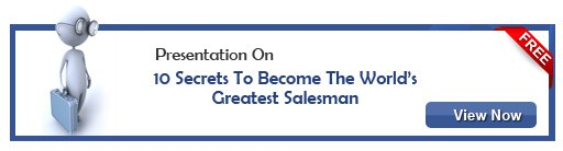 Tips for Adopting Best Practices in Sales Training
