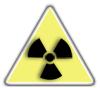 Radio Active Substance