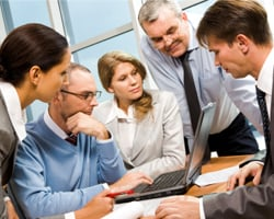 Tips for Conducting Effective Project Review Meetings