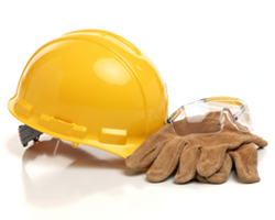 Ways to Engage Employees to Safety Training