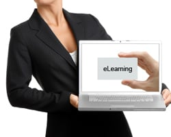 3 Top Reasons to Market eLearning Within an Organization