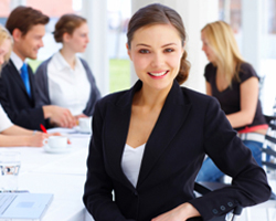 Strengths of a Successful Salesperson