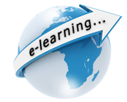best-elearning-and-training-blogs
