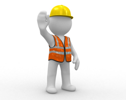 Tips for Creating an Ideal Safety Training Plan