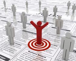 5 EffectiveTime Management Strategies