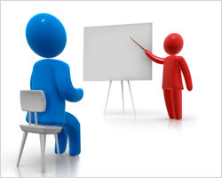 Instructor Led Training for the Salesforce – Benefits & Shortcomings