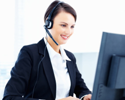 Modern Technology in Sales Training
