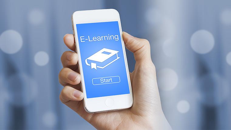 Instructional Design Strategies for mLearning