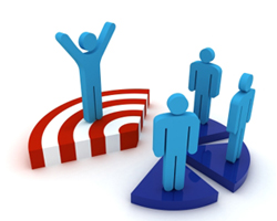 Importance Of Process Training For Organizations