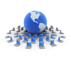 Translating and Localizing eLearning Courses