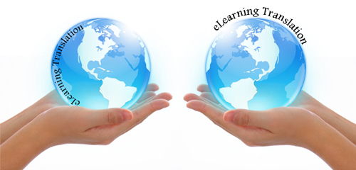 An Important Prerequisite before Translating an E-Learning Course