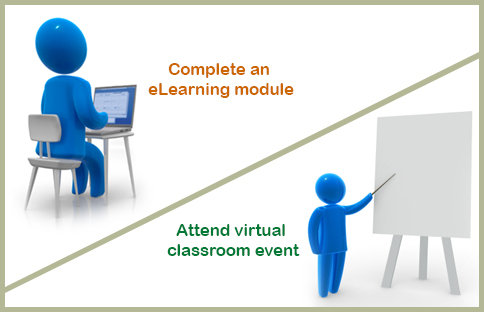 Have You Heard of Flipped Classroom in Corporate Training?